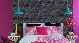 schlafzimmer inspiration für schöner wohnen farbrausch