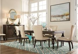 Sofia Vergara Dining Room Furniture by Rooms To Go Kitchen Tables Trends Also Dining Room Table Pictures