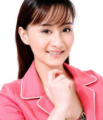 100 Chen Chow Vivian
