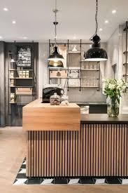 Stunning Shop Display Ideas Interior Design Photos Decoration Small