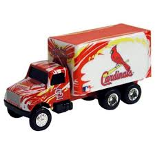 Diecast 1:64 Ertl Sport Truck - St. Louis Cardinals | ERTL Toys ... 16th Ertl Big Farm Red Silver Ram 3500 Dually With Gooseneck Ag Toys Stow Davis Steelcase Office Fniture Ford Vintage Childrens Books Flash Cards And Colctible Pressed Ertltomy Peterbilt Model 367 Toy Truck W Trailer Ertl Dump By Tomy Multicolor 1978 Dodge Warlock American Muscle Scale Model Diecast Amazoncom 116 Dealership Stater Bros Markets 1948 Diamond T 143rd Sees Candies Delivery Steel Die 116th Intertional Loadstar 1600 Trucks Pinterest
