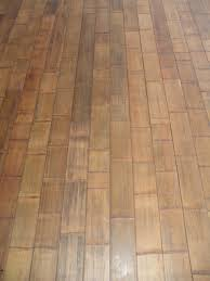 Moso Bamboo Flooring Cleaning by Chic Moso Bamboo Flooring Moso Bamboo Forest Bamboe Vloer Bamboe