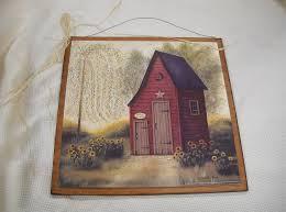 Burgundy Star Bathroom Accessories by Bathroom Country Bathroom Shower Curtain Decor Ideas The