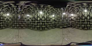 Ceiling Radiation Damper Meaning by Anechoic Chamber Wikiwand