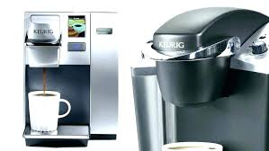 Hamilton Beach Dual Coffee Makers Maker K Cup