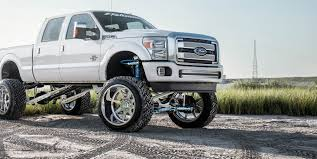 D3 Wheels - Discount Rims & Tires - Forged Wheel Experts