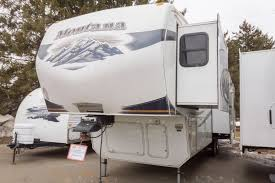 Used Inventory - King's Campers, Wisconsin's Most Trusted RV Dealer New Used Northstar Lance Arctic Fox Wolf Creek More Rvs For Sale Rv Sales In Nc Campers 5th Wheels Travel Trailers Truck Camper For 73 Trader Truck Sale San Marcos California Earthcruiser Gzl Overland Vehicles 2017 Tc 1172 Dinette And Rear Souts Los Banos Home Eureka Camplite Camper 57 Model Youtube Pin By Troy On Outdoors Pinterest And Trucks Shell Wikipedia Happy Trails 99 Ford F150 92 Jayco Pop Upbeyond