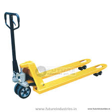 Hydraulic Hand Pallet Truck FIE 101 Hydraulic Hand Pallet Truck Whosale Suppliers In Tamil Nadu India Economy Mobile Scissor Lift Table Buy 5 Ton Capacity High With Germany Vestil Manual Pump Stackers Isolated On White Background China Transport With Scale Ptbfc Trolley Scrollable Fork Challenger Spr15 Semielectric Hydraulic Hand Pallet Truck 1 Ton Natraj Enterprises 08071270510 Electric Car Lifter Ramp Kramer V15 Skid Trainz