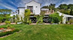 Country Villas by Luxury Country Villas For Sale In Gaucin Country Properties