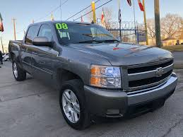 All Vehicles For Sale In Houston, TX | All East Texas Truck Center 1971 Chevrolet Ck For Sale Near O Fallon Illinois 62269 2003 Freightliner Fld12064tclassic In Houston Tx By Dealer 1969 C10 461 Miles Black 396 Cid V8 3speed 21 Lovely Used Cars Sale Owner Tx Ingridblogmode Fleet Sales Medium Duty Trucks Chevy Widow Rhautostrachcom Custom Lifted For In Best Dodge Diesel Image Collection Kenworth T680 Heavy Haul Texasporter Best Image Kusaboshicom Find Gmc Sierra Full Size Pickup Nemetasaufgegabeltinfo