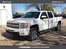 2013 Used Chevrolet Silverado 1500 1500 CREW CAB 4WD 143 At BMW Of ... 2015 Used Gmc Canyon 2wd Crew Cab 1283 Sle At Bmw Of Austin 2017 Dodge Durango Temple Tx Dealership Freightliner Trucks In For Sale On Package Deal Four Austintexas 4500 About Twin Motors Cars Fancing In 78745 Fresh For By Owner Corpus Christi Tx 7th And 2016 Ram 1500 Longhorn Laramie Sierra Near Nyle Maxwell 1954 Chevrolet Truck Hot Rod Network Buy Here Pay Inhouse Fancing Austinusedcars4sales