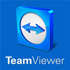 TeamViewer for Windows Phone Download
