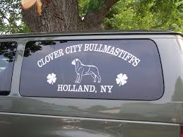 Custom Decals - Sign Barn - Sheffield In The Berkshires Massachusetts Custom Raiders Vinyl Decals Stickers Tumbler Car Truck Auto Decal Dino Headlight Scar Kit Ford Cars And Vehicle Sign Barn Sheffield In The Berkshires Massachusetts Volvo 780 Class 8 Graphic Fort Lauderdale Die Cut Sticker Samples Wrap 3m Page 2 Wraps 5 Pack Hunt Club Decal Custom Hunting Deer Elk Geese Duck Truck Stickers Reading Pa Archives Lettering Reading Pa Market With Grafics Unlimtited For Trucks New Semi Made Northstarpilatescom