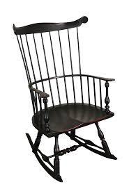 Custom Crafted Distressed Black Painted Windsor Rocker Rocking Chair Grain Painted Spindle Back Rocking Chair 19th Century Red Primitive Antique Hand Childs Wwwthepaintedflower American Black Wood Windsor Colonial Kids Wooden Handpainted Ranch Armchair Rare C 1750 Five Slat Ladderback Rocker W Scenes And Tall Post Finials 1960s Black Rocking Chair Spray Find It Make Love Merry Products White Mpgpt41110wp Beach Natural Lumber Hot Sell 2016 New Office Chairs Buy Farmhouse Milk Paint 101 A Purdy Little House Pating At Patingvalleycom Explore Cane Picket