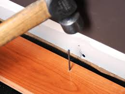 Wood Floor Nailer Hire by Nailing Hardwood Floors U2013 Meze Blog