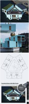 100 Free Shipping Container House Plans 57 Selection Tiny Design