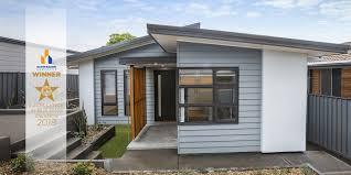 100 One Bedroom Granny Flats Central Coast Backyard S