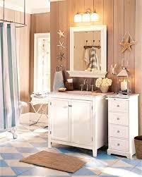 Cheetah Bathroom Rug Set by Bathroom Best Decoration Of Seashell Bathroom Accessories