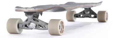 Topology Optimization For Skateboard Trucks And The Future Of Design 2018 Whosale 7 180mm Longboard Trucks And Wheels 70x51mm Combo As Many Trucks And Wheels On Both Sides Of The Board Possible Loaded Blood Slayer 4225 And Wheels To Choose Iconfigurators Fuel Offroad Alinum Hand Truck 3 In 1 Folding 1000lbs Pintail Longboard Beautiful Fattail Longboards Skateboards Cheap Skateboards Find Tuscany Custom Gmc Sierra 1500s In Bakersfield Ca Motor Tundra 5x150 To 6x135 Hub Centric Wheel Adapters 14x15 2 Inch Lean Boards Leanboard Moose Bamboo Pintail Complete Skateboard 43 W Paris Car Truck Tyres Hd 4k Wallpaper Background