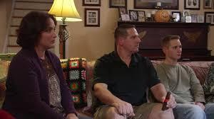Hit The Floor Putlockers Season 3 by The Messy Truth Episode 1 Cnn Video