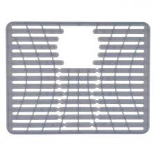 under sink mat full size of middle sink drainer strainer bowl