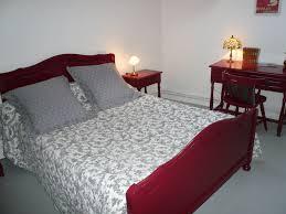 chambre d hote salers chambres d hôtes guidon fourchette chambres bonnet de