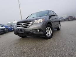2014 Honda CR-V | Mid Island Truck, Auto & RV 2014 Honda Ridgeline 4x4 Rtl 4dr Crew Cab Research Groovecar Used Special Edition At Bathurst P3627 Carlton Preowned Honda Ridgeline For Sale Pickup Trucks Top Choices Amazoncom Ledpartsnow 062014 Led Interior Sport 17051a First Test Motor Trend In Moose Jaw File2014 Se Frontendpng Wikipedia Edmton