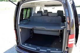 coffre lodgy 7 places achat d une voiture 7 places avec grand coffre