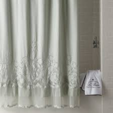 Walmart Bathroom Window Curtains by Coffee Tables Shower Curtains With Matching Window Curtains