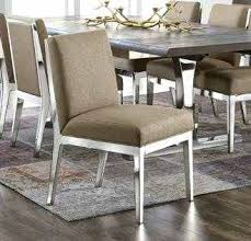 Living Dining Room Furniture Chair Spaces Chairs