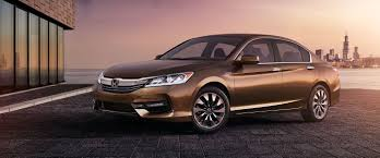 Honda's Best Midsize Sedans Of 2017 Big Technological Advances In A Compact Package 2018 Honda Fit Explore The Advanced 2017 Civic Hatchback Safety Features Odyssey New England Dealers Projects Seacoast Crane Building Company Warnstreet Architects Representative Projects Stateoftheart Hrv Finance Specials Barn Accord Hybrid Technology Sedan Performance And Fuel Efficiency Truly Stun 2016 Dover Used Dealership Nh