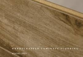 Laminate Flooring With Attached Underlay Canada by Chestnut Flooring Canadian Standard Flooring Brand