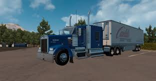 Ice Road Truckers Package For ATS - Mod For American Truck Simulator ... Trailer Wallbert American Truck Simulator 121 Ets2 Mods Euro American Truck Simulator Steam New Screens Friday Got Wood 104 Good Buddy Previews Review More Of The Same Great Game Starter Pack California Amazoncouk Nightmare On Elm Street V10 Mod Mod Test Endurance Freightliner Flb Update Ats Truck Simulator Features