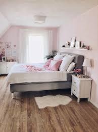 schlafzimmer deckenle ikea caseconrad
