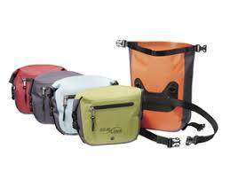 Seal Pack Waterproof Bag Review