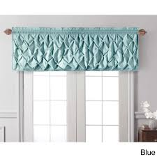 Walmart Curtain Rod Clips by Valance Curtain Rod Walmart Home Design Ideas