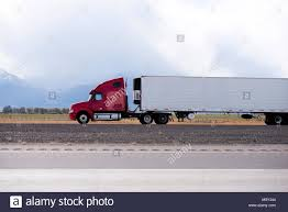 Side View Of Bright Red Big Rig Semi Truck Fleet Transporting Cargo ... Sherwinwilliams Paints Truck In Utah Stock Photo 106550563 Alamy Recycling Business Loses 25k Trailer Theft Fox13nowcom Miss Rodeo St George Water Hauling Fuel Beamng Drive Tanker Road Train Youtube Heavy Truck Tires Slc 8016270688 Commercial Mobile Tire Towing Enclosed Trailer Image Of Utah Possible Brake Failure Causes Towing Camping To Spin Utility Celebrates 50 Years Building Trailers