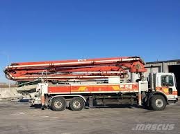 Schwing 41M, United States, $229,345, 2006- Concrete Pump Trucks For ... Familyowned Concrete Pump Operator Secures New Weapon To Improve Used Equipment For Sale E G Pumps Boom For Hire 1997 Schwing Bpl 1200 Hdr23 Kvm 4238 1998 Mack E305116 Putzmeister 42m Concrete Pump Trucks Year 2005 Price 95000 48m Sany Truck Mobile Hire Scotland Pumping S5evtm 9227 Of China Hb60k 60m Squeeze Trucks Photos Buy Beiben Truckbeiben Suppliers Truckmixer Mk 244 Z 80115 Cifa Spa Automartlk Ungistered Recdition Isuzu Giga Concrete Pump
