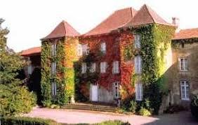 chambre d hote chateau chambre d hôtes de charme chateau d alteville à tarquimpol