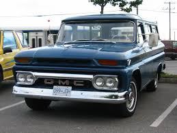 Image Detail For -Keith Thompson's 1965 GMC Suburban | Muscle Cars ... 1965 Gmc 4x4 For Sale 2095412 Hemmings Motor News Custom 912 Truck 4000 Dump Truck Item D5518 Sold May 30 Midwest Index Of For Sale1965 Truck 500 1000 2102294 C100 2wd Pickup Moexotica Classic Car Sales Autos 1960s Pinterest Truckno Reserve 350 Youtube Series 12 Ton Stepside Beverly Hills Club Ck Sale 4916 Dyler