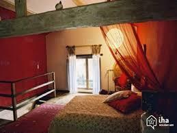 landhaus und schloss mieten für 24 personen mit 11 schlafzimmer