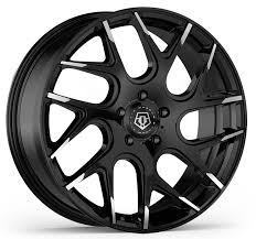 TIS Truck Rims - Autosport Plus Chevy Truck Wheels Aftermarket Rims Awol Sota Offroad A1 Tire And Zulu By Black Rhino Tires Pinterest The Difference Between For Cars Trucks Suvs Rimfancingcom Mint Jeep Rims American Racing Ar914 Tt60 Truck Satin With Milled Lotour Brand Steel 195x675 195x750 Buy Black Rhino Mint Gloss Graphite Wheels And Rims Packages At 225 Alinum Indy Oval Style Front Wheel Arsenal