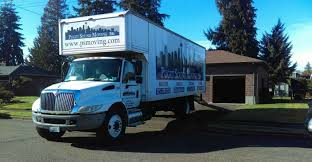 Seattle, WA Location - Puget Sound Moving Moving Tips Advice For Fding A Reputable Company Relocation Service Concept Delivery Freight Truck Fail Uhaul It You Buy Youtube Rates Best Of Utah Stock Photos Office Movers Serving Dallas Ft Worth Austin San Antonio Texas Budget Company Rental Moving Truck Highway Traffic Video 79476740 Alexandria Va Suburban Solutions And Professional Services Bekins Van Lines How To Choose Rental In Japan You Can Leave It All Up The The Good Green Marin County Drive