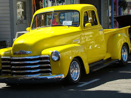 Brought To You By #House Of #Insurance #Eugene #Oregon Where We ... The 10 Commandments To Buying A Classic Car Wilsons Auto Episode 1 Project C10 Restoration Plan Insurance House Of Insu Cars Trucks Vans And Pickups That Deserve Be Restored Lentz Gann Modified Motorhome Custom Assisting You In Fding The Best Auto Insurance Coverage Florida Vintage Vehicle Nrma Pickup For Sale 1920 New Update Dirty Sanchez 51 Chevy Bare Metal Pickupbrought By 1940s Features 4 Generations