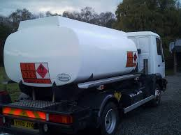 Used Commercials, Sell Used Trucks, Vans For Sale, Commercial ... Hot Selling Custom Fuel Bowser Hino Oil Tank Trucks For Sale In Used Tanker Trucks For Sale Westmark Liquid Transport Truck And Trailer Manufacturer Isuzu Fire Fuelwater Tanker Isuzu Road 4000 Gallon Water Ledwell Tanktruforsalestock178732 Oilmens For 2006 Freight M2 With 2800x2 Alum New Used Liberty Equipment Adsbygoogle Windowadsbygoogle Push Tank Def Tanks Amthor Intertional By