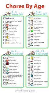Bathroom Pass Ideas For Kindergarten by Best 25 Kids Checklist Ideas On Pinterest Chores For Kids Kids