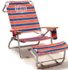 tommy bahama beach chair with footrest 6345