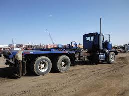 C500 Kenworth Trucks For Sale Tractors, Used Dump Trucks For Sale In ... Used 2016 Kenworth T680 Mhc Truck Sales I0411639 Kenworth Tandem Axle Sleeper Trucks For Sale 2015 Sleeper For Sale Aq3430 Trucks In Bakersfieldca Pickup For Tandem Axle 8147 T660 9410 Semi Oh Ky Il Dealership T800 Heavy Haul In Texasporter Jordan Inc Commercial