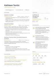 Solutions Architect Resume Samples [with 8+ Examples] Amazon Connect Contact Flow Resume After Transfer Aws Devops Sample And Complete Guide 20 Examples Aws Example Guide For 2019 Resume 11543825 Sneha Aws Engineer Samples Velvet Jobs Ywanthresume Jjs Trusted Knowledge Consulting Looking Advice Currently Looking Summer 50 Awesome Cloud Linuxgazette By Real People Senior It Operations Software Development