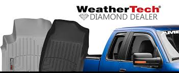 WeatherTech | Virginia Beach Truck Accessories | LINE-X Products ... Best Plasticolor Floor Mats For 2015 Ram 1500 Truck Cheap Price Fanmats Laser Cut Of Custom Car Auto Personalized 2001 Dodge Ram 23500 Allweather All Season Weathertech Aurora Supplies Weather Wtcb081136 Tuff Parts Carpets Essex Ford F 150 Rubber Charmant New 2018 Ford Lariat Black Bear Art Or Truck Floor Mats Gifts By The Beach Fresh Tlc Faq Home Idea Bestfh Seat Covers For With Gray Sedan Lampa Truck Floor Set 2 Man Axmtgl 4060